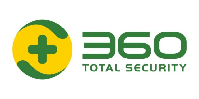 Image result for 360 Total Security Crack