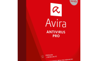 Avira Antivirus Pro 2019 Crack & Serial Key Download Free [Win+MAC]
