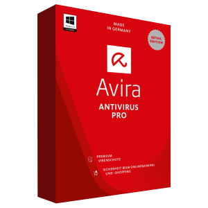 Avira Antivirus Pro 2020 Crack & Serial Key Download Free [Win+MAC]