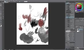 Clip Studio Paint EX 1.9.7 Crack & Keys Download Free {Keygen}