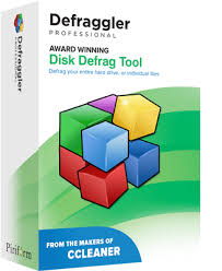 Defraggler 2.22.995 Crack & Keys Download Free {Pro}