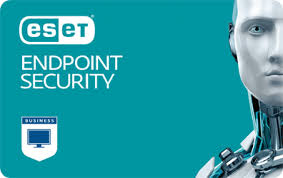 ESET Endpoint Security 7.0.2073.1 Crack Download Free {Keys}