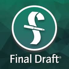 Final Draft 11.0.1 Build 40 Full Crack & Keygen Download 2019 {Torrent}