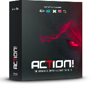 Mirillis Action 3.5.2 Crack & Serial Key With Keygen is Here {Lifetime}