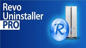 Revo Uninstaller Pro 4.3.3 Crack Full With Working Keys 2018 Download