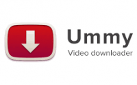 Ummy Video Downloader v1.10.2.1 Crack Download [Keygen + Keys]