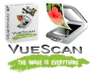 VueScan 9.7.47 Crack & Serial Number 2021 Download {PRO}