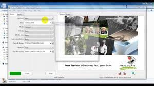 VueScan Pro 9.6.19 Crack & Serial Number Download {Win/Mac}