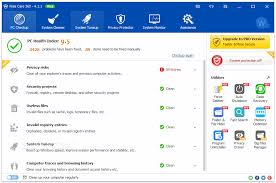 Wise Care 365 Crack 5.6.2 Build 558