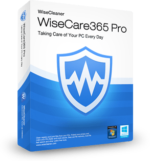 Wise Care 365 Crack 5.6.2 Build 558 & Keys