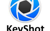 Keyshot 8 Crack + Key 2018 Torrent Download {Windows/MAC}