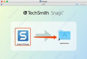 Snagit Crack 2020.1.3 With Keygen Build 6046 Free Download