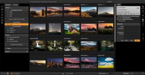 ON1 Photo RAW 2019 v13.0.0.6139 Full Crack + Keys Download