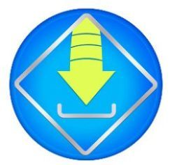 Allavsoft Video Downloader Converter 3.15.5 Crack & License Key [Free]