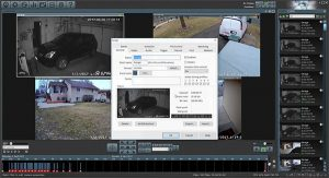 Blue Iris 4 7 4 4 Key Download With Crack 2019 Free