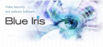 Blue Iris 4.7.3 License Key Download With Crack 2018