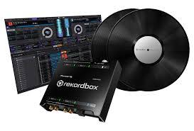 Rekordbox DJ 5.2.0 License Key Download With Crack 2018