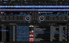 Rekordbox DJ 5.4.1 Key + Code Download With Crack