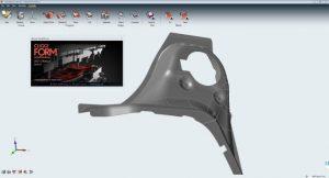 Rhinoceros 5.14 SR14 Crack & Serial Key 2018 Download