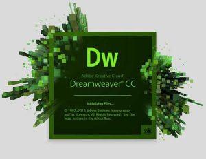 Adobe Dreamweaver CC 2019 19.2.0.11274