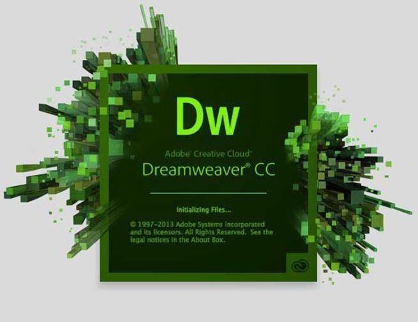 Adobe Dreamweaver CC 2021 Crack & Key For Windows/MAC