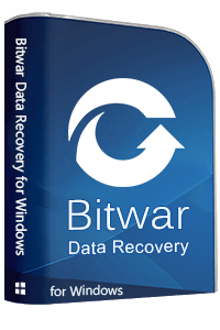Bitwar Data Recovery Download With 6.7.2.2703 Crack 2022 Is Here