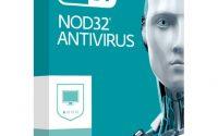ESET Endpoint Antivirus 6.6.2086.1 Crack Download & License Key {2018}