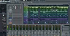 FL Studio 20.0.5.681
