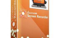 Icecream Screen Recorder Crack