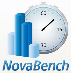 Novabench 4.0.5 Crack & Serial Key Download [2018]