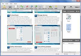 PDF Eraser Pro 1.9.4.4 Crack & Serial Key Download Is Here