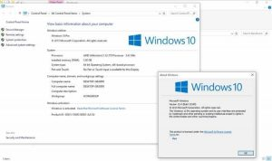 Windows 10 Activator Crack & Product Key Is Here [Download]