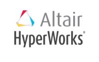 Altair HyperWorks 2017.2.2 Crack Download Suite x64 Free