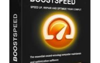 Auslogics BoostSpeed 10.0.19.0 Crack & Keygen Download {Premium}
