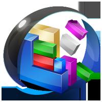 Auslogics Disk Defrag 8.0.13.0 Crack & License Key 2018 Download
