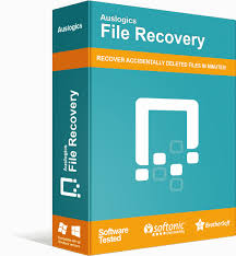 Auslogics File Recovery 8.0.23.0 Crack & License Key 2019 Download