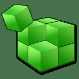Auslogics Registry Cleaner 9.0.0.4 Crack 2021 Key Torrent Download {Portable}