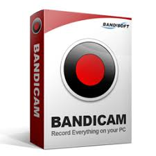Bandicam 4.4.3.1557 Crack