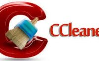 CCleaner 5.45.6611 Crack & License Key Free Download {2018}