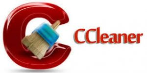 CCleaner Pro 5.61.7392 Crack With Keys Free Download {2019}