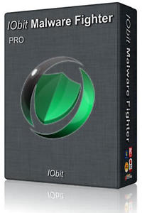 IObit Malware Fighter Crack 8.7.0.827 With Key 2021 Download [PRO]