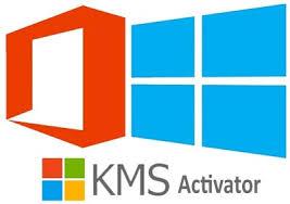 kmspico windows 10 activator tool