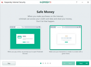 kaspersky antivirus license key 2018