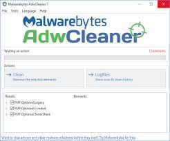 Malwarebytes AdwCleaner 7.2.0.0 Crack & Serial Key 2018 Download
