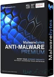 Malwarebytes Anti-Malware 3.5.1.2522 Crack & Serial Key Premium