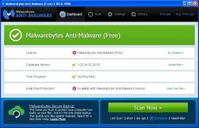 Malwarebytes Anti-Malware Crack 3 7 1 Key 2019 Premium Download
