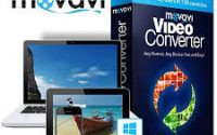 Movavi Video Converter 18.4.0 Crack Premium With Serial Key Download
