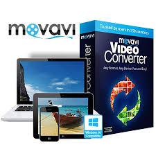 Movavi Video Converter 21.3 Crack Key With Keygen 2021 Download