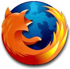 Mozilla Firefox 62.0 Crack Beta 6 Download Free [Win + Mac]