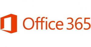 Office 365 Product Key 2021 Activator Download [Cracked Full]